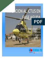 Mateo Rodriguez - Outcomes of Stroke 9.15.pdf