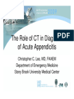 Lee, C Acute appendicitis 9.15.pdf