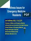 Holliman Wellness 9.17.pdf