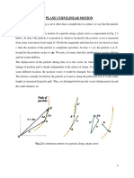 Dynamics _ Curvilinear Motion