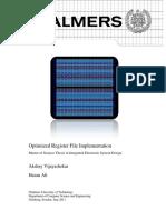 register file (master).pdf