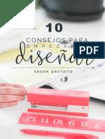 EBOOK_GRATIS_COMIENZA_DISEÑAR_CM.pdf