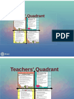 Teachers Quadrant.pdf