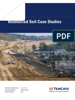 Reinforced Soil Case Studies_tcm29-19401.pdf