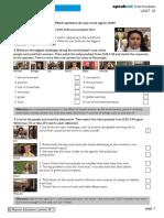 pw_Unit_10.pdf