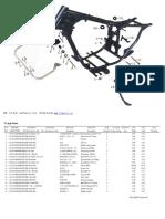 regal-raptor DD250E-9.pdf