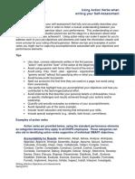ActionVerbs.pdf