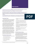 Reading#1 on family dynamics.pdf