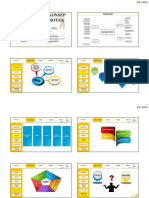 Microsoft PowerPoint - KELOMPOK 1 MK (2016)