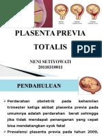 osce proposal.pptx