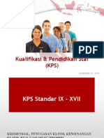 KPS DOKUMEN_edited_standar IX sd XVII.pptx