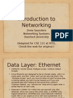 lecture20-21-networkingconcepts_9721.ppt