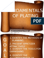 4fundamentlsofplating-160712020128.pptx