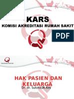 HPK DOKUMEN_edited_standar I Sd XI