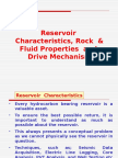 -Reservoir-rock-Fluid.ppt