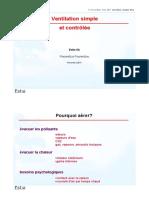 Presentation Flourentzou Simple Flux