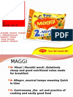 35876401-DEMAND-ANALYSIS-ON-CHOSEN-PRODUCT-MAGGI.pptx