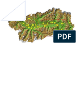 Aosta visita