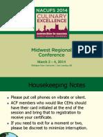 Wine Basics 101.pdf