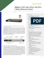 C-MGSW-28240F_s 24 port.pdf