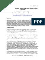 IT P501-124.pdf