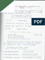 Produtoescalargeometrianoplanoenoespao11resumoteorico 130114123943 Phpapp01 (1)