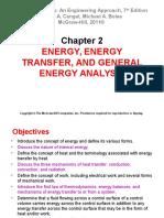 023 Ch02 Energy Analysis