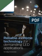 Commercial Leaflet Xitanium LED Xtreme Drivers 28092016