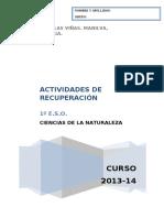 Actividades de pendientes 1ESO CCNN 13-14 (1).pdf