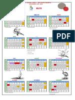 IELTS Calendar 2016.pdf