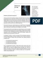 07-CRNFSHCCS-Osteoporosis-wCalcium+VitaminDandMagnesium
