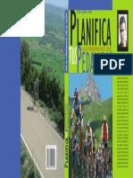 Porta Pedal