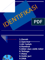 1.2. identifikasi