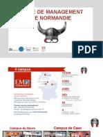 7- EM Normandie 2016 FR