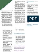 Leaflet HPK