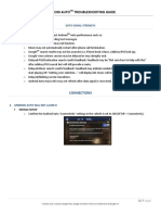tmp_28936-AndroidAutoTroubleshootingGuideforCWP938869521.pdf