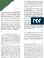 Simon & Benoit - El Judaísmo y el Cristianismo antiguo - Libro 1, parte II, caps. II-IV (1972).pdf