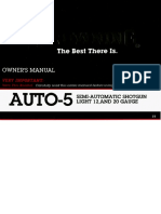 Browning - Auto5-Light-Owners Manual.pdf