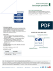 web-development-series-brochure (2).pdf