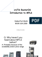 MPLS Possibilities and features.pdf