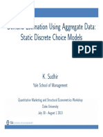 Sudhir-Demand Estimation-Aggregate Data Workshop-updated 2013.pdf