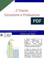 17-Titanio