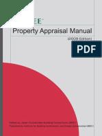CASBEE_property_appraisal.pdf