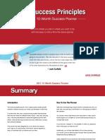 12-month-success-calendar.pdf