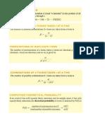 Formulas 117 Fina (1)