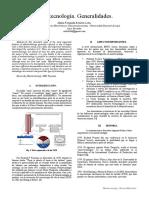 4 Nanotecnologia Generalidades Informe Nanda