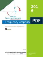 AN6_XCS_Freq_resp_plot.doc