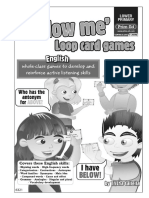 follow_me_lower_primary.pdf