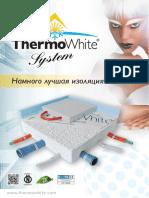 Thermowhite