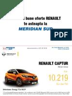 Oferta Renault PJ OCTOMBRIE.pdf